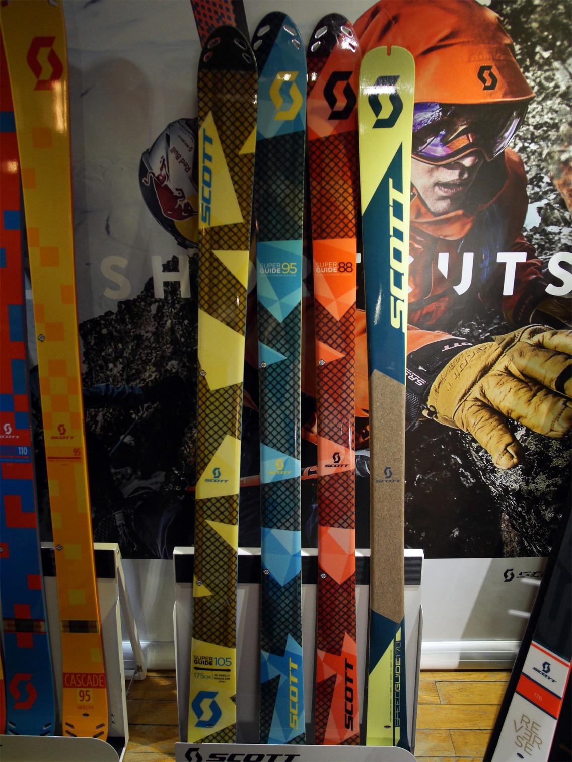 ski-scott-superguide105